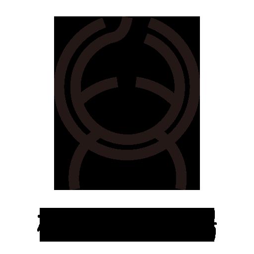 株式会社 木陽